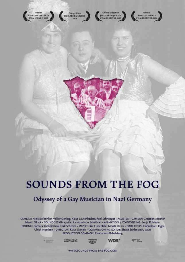sounds-from-the-fog_poster-72dpi